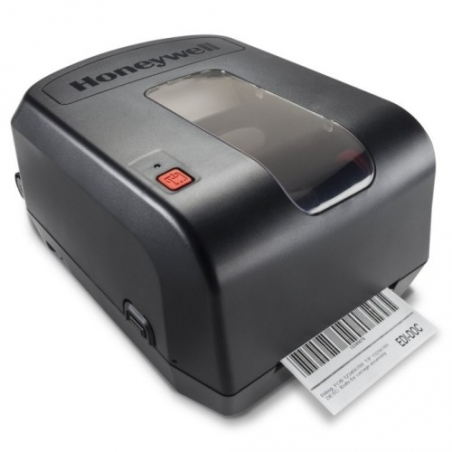 Принтер этикеток Honeywell PC42t - 17286